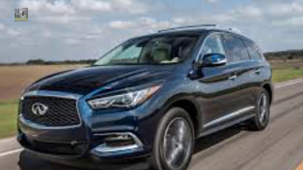 2020 Infiniti QX60 Limited Release Date, Specs And Price >> 2020 Infiniti Qx60 2020 Infiniti Qx60 Hybrid 2020 Infiniti Qx60 Suv New Cars Buy