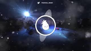 6ix9ine & Nicki Minaj - FEFE (Lux Holm Remix)