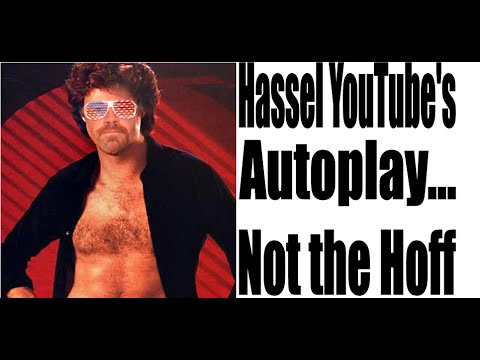 How to Disable Autoplay in YouTube