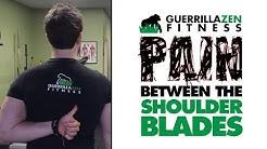 hqdefault - Back Pain Between Shoulder Blades Right Side