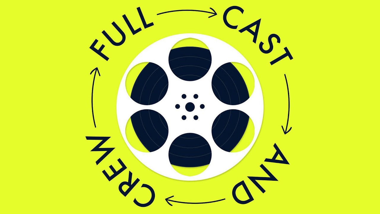 Download Full Cast And Crew Episode 1: Saturday Night Fever