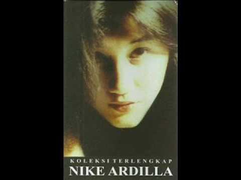 (FULL ALBUM) Nike Ardilla - Koleksi Terlengkap (2010)