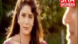All Search Results - hindi movie mohra mp4 video song download