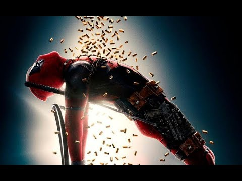 How To Download Deadpool 2 In Tamil