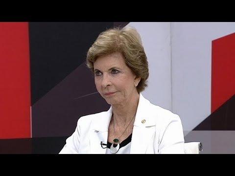 STF estabelece 30% do Fundo Partidário para candidaturas femininas