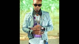 Konshens - Issues (From ZJ Chrome MixTape)