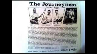 THE JOURNEYMEN - SURFER