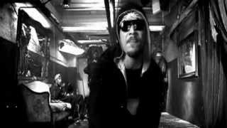 Cypher- Bone Thugs N Harmony