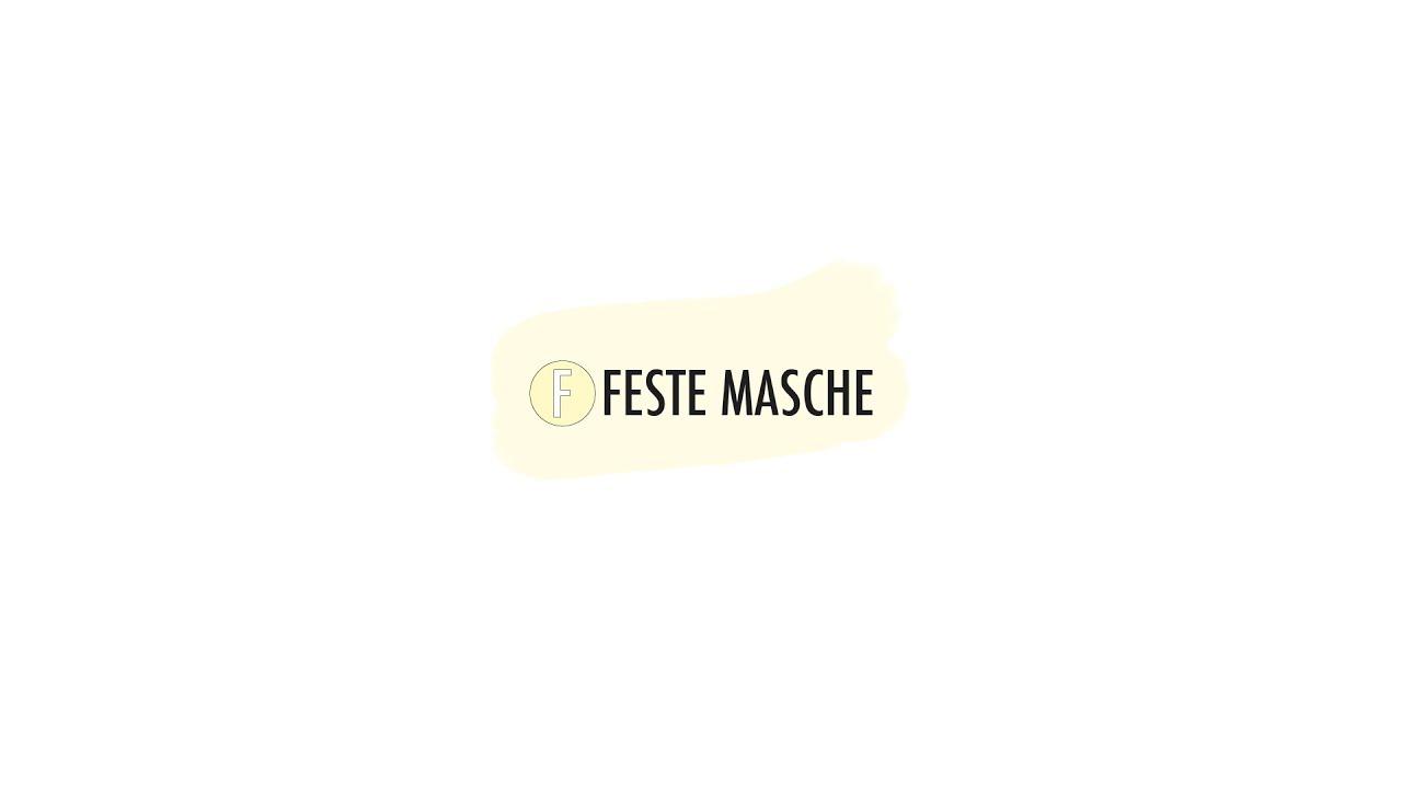 4 Häkelanleitung Stirnband Feste Masche Hä Händmade Youtube