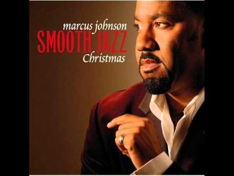 Marcus Johnson  Ft.  Keith Ailer  -  The Christmas Song