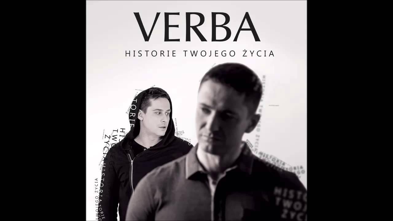 Verba Wiezienna Brama Tekst Piosenki Teksciory Pl