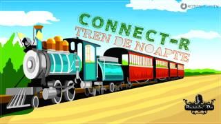Connect-R - Tren de noapte