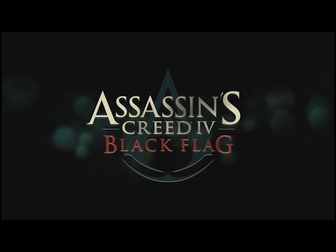 Assassin's Creed 4 On GT 630 2GB (part 1) - PC GAMEPLAY