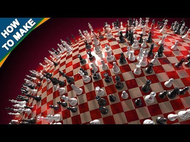 6 дек 2017. Иногда hal, руководствуясь вложенной в него когда-то программой, предлагал партию в шахматы. Флойд отказывался: он всегда считал шахматы пустой тратой времени и даже не научился этой игре. Поверить, что есть люди, не знающие шахмат, hal не мог и поэтому не оставлял своих.
