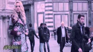 Jessica Simpson - Take Μy Breath Αway - HD
