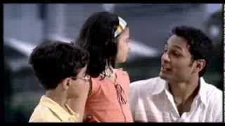 Tourism Malaysia (Visit Malaysia Year 2007) TV Commercial - Spectacular KL