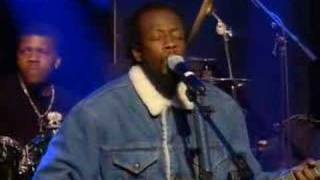 The Fugees - No Woman No Cry [totp2]