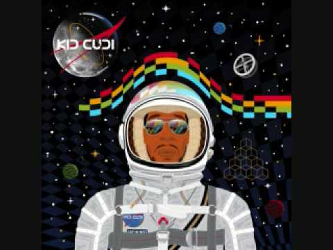 *NEW* Kid Cudi  Day N Nite Mobin Master Remix