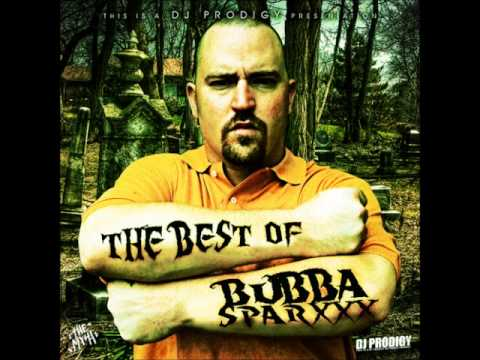 Bubba Sparxxx - The Otherside