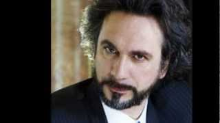 Puccini - Che gelida manina(La Bohéme) High-C聴き比べ(Part2)