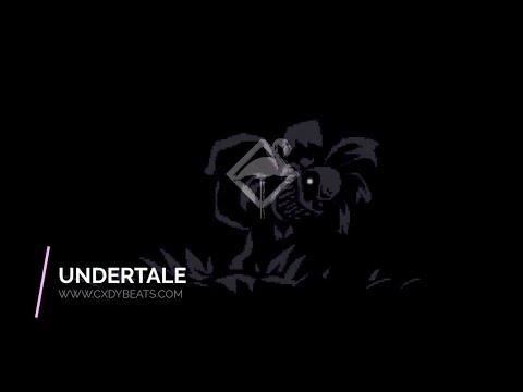 (FREE) Drake x J Cole Type Beat | Undertale