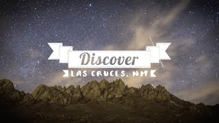 Discover Las Cruces
