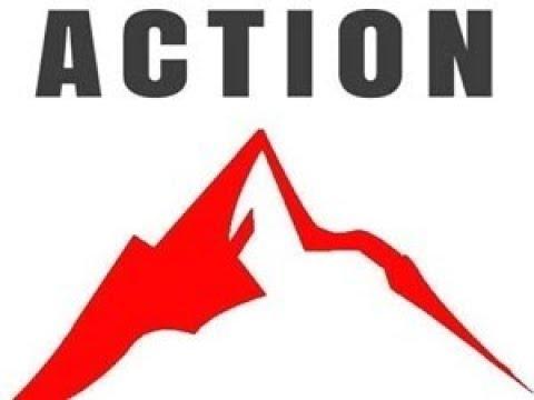 1000 tokens action coin retirada 1 de março!