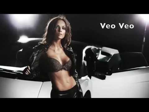 Reggaeton Veo Veo (Chekete Chekete Cheke)