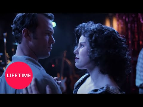 Patsy & Loretta: Trailer | Lifetime