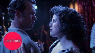 Patsy & Loretta: Trailer | Lifetime