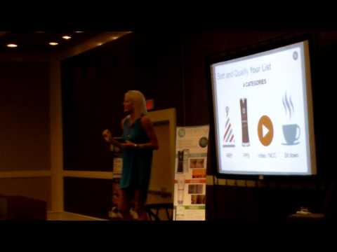 Regional with Lisa Cox Sept 19th 2015 2 of .