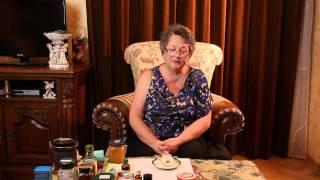 видео Скарлатина у взрослых - первые признаки, лечения и профилактика