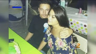 Police: Street-Racing Crash Killed 4 In Moreno Valley