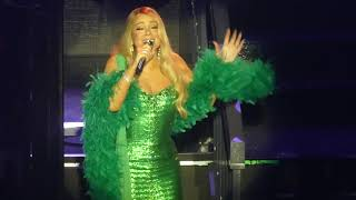 my-all-love-takes-time-glitter-songs-medley-mariah-careymet-philadelphia-4-3-18