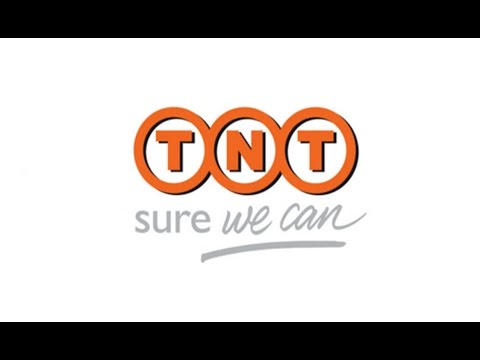 tnt Tracking | tnt Courier Tracking Live