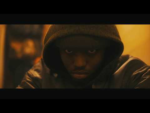 """SNS """"Trenches"""" Official Video (#HipHopIsDeadAGAIN)"""