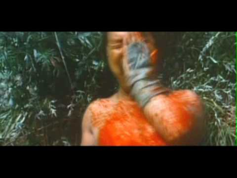 4 filmes com cenas de sexo reais xi adulttubezero - 3 7