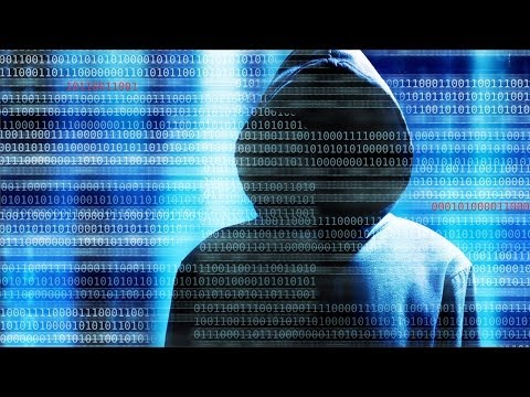 Guccifer - What You Need To Know