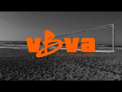 VBVA 2017 SYDNEY CAMP In 4 minutes