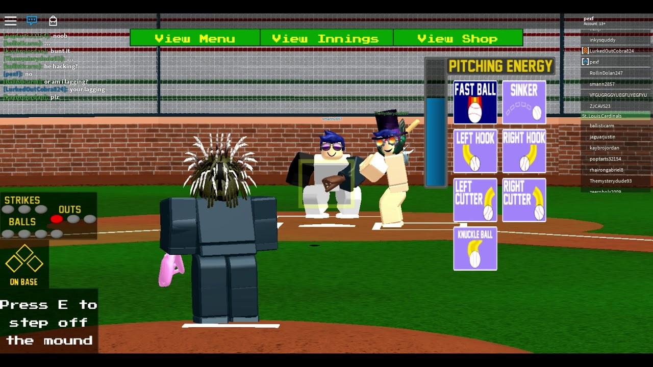 Best Pitcher Hcbb By Key
