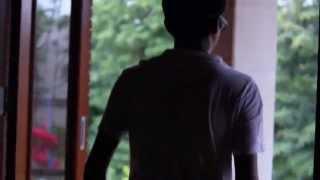 Dhunn - The Movie