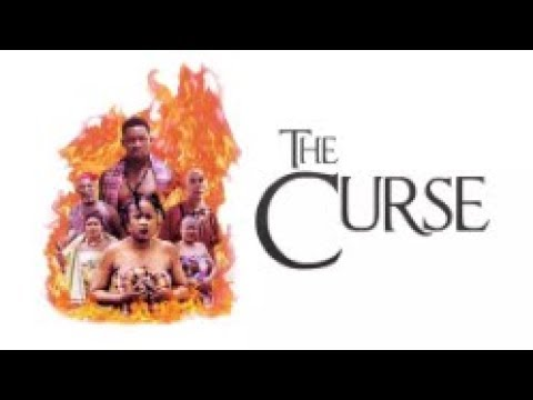 Download THE CURSE  - [Part 1] Latest 2018 Nigerian Nollywood Drama Movie