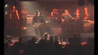 """Download Mp3 Gary Moore - Live Blues  1993  #15 """"stop Messin' Around"""""""