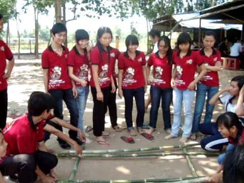 12T1 Nhay Sap Tran Phu !!!