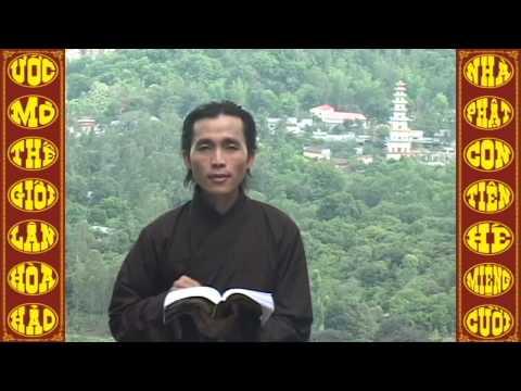 SG Q.5 - ĐGV: Văn Chót, Thảo Lan, Bé Bảy, Bảo Thy