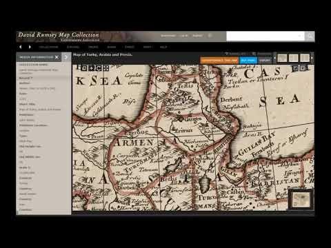 Азербайджан и Армения. Чей Карабах? Азербайджану более тысячи лет