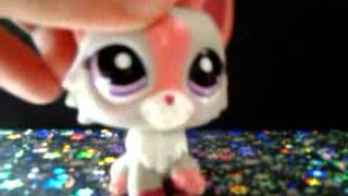 Lps: Trade Uk Only