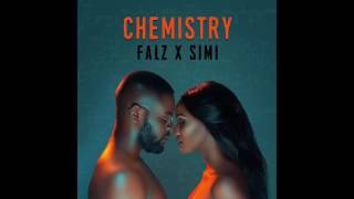 Falz & Simi – Shake Your Body Official Audio