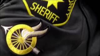 видео форма полиции нового образца
