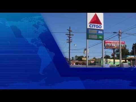 NC Gas Price Gouging